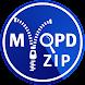 MyOPD™ - Practice Management