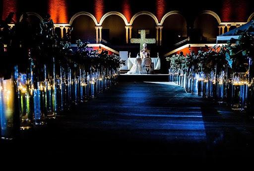 Fotógrafo de bodas Luis Carvajal (luiscarvajal). Foto del 01.02.2017