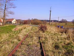Photo: Kościelnik Górny