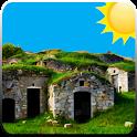 Pietragalla Smart Guide icon