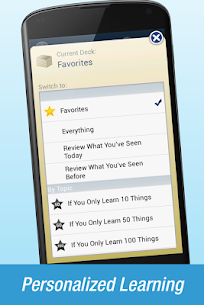 FREE Hindi by Nemo App Latest Version Download For Android and iPhone 4