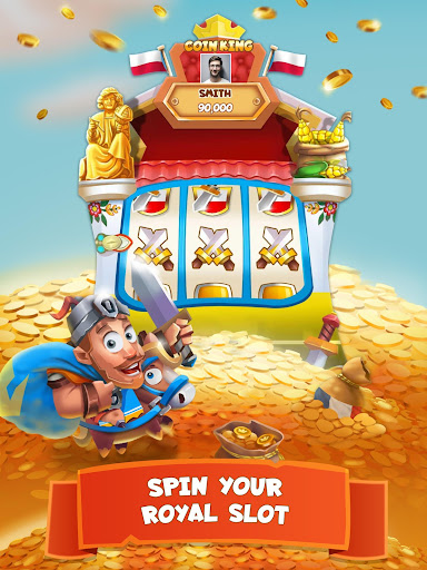 Coin Kings screenshot 10