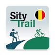 SityTrail B.. file APK for Gaming PC/PS3/PS4 Smart TV