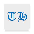 The Times Herald for Android icon