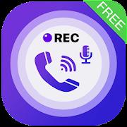 Call Recorder Auto Call Record
