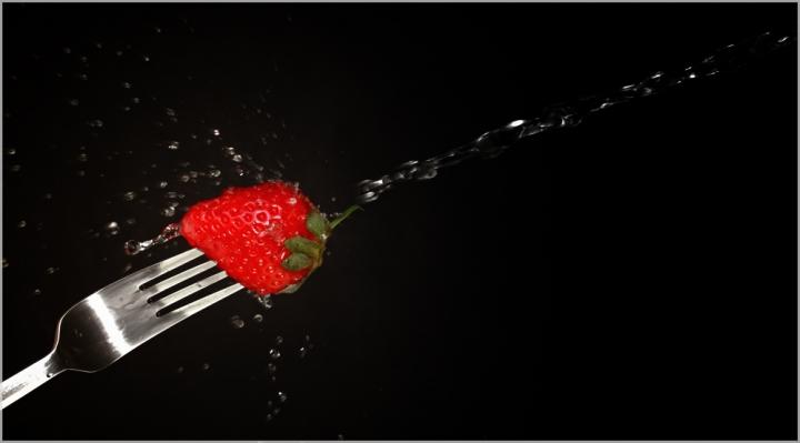 Strawberry's life di Carlolong