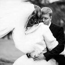 Wedding photographer Ekaterina Deryugina (deryugina). Photo of 01.01.2014