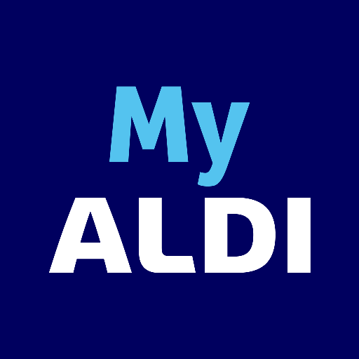MyALDI app (apk) free download for Android/PC/Windows