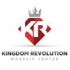 Kingdom Revolution APK
