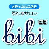 Medical Esthetic Salon - bibi