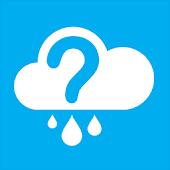 Will it rain? Weather alerts