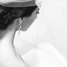 Wedding photographer Pavel Rabcun (PVRR). Photo of 21.07.2014