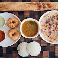 South Indian Tadka photo 2