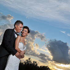 Wedding photographer gerlando brucceri (brucceri). Photo of 21.08.2015