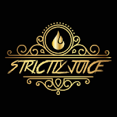 Strictly Juice - Buy eJuice