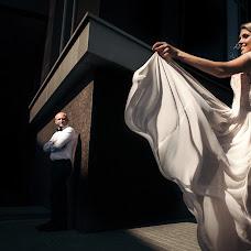 Wedding photographer Pavel Dubovik (Pablo9444). Photo of 14.08.2017
