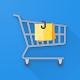 שוקי - רשימת קניות APK