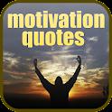 Motivation Quotes icon
