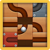 Tải Roll the Ball: slide puzzle APK