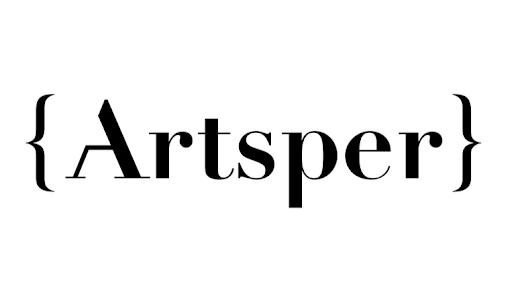acheter de l'art contemporain-tableau-sophie-lormeau-artiste-paris--artist-french-woman-artist-contemporary-painting-peinture-figuration-singulier-artsper-galerie en ligne-