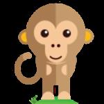 Unblock helloappy Monkey