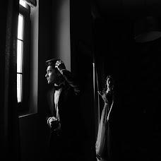 Свадебный фотограф Женя Ермаков (EvgenyErmakov). Фотография от 27.02.2017