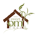 Om Sweet Om Yoga icon