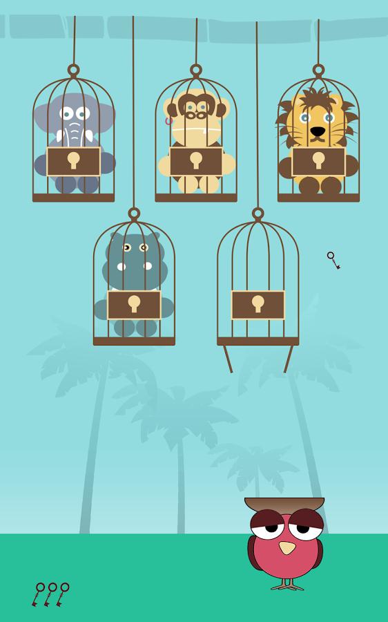 Jackanapes-balancing-monkey 34