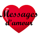 Messages d'Amour icon