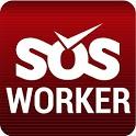 Smart Worker icon