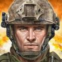 Modern War icon