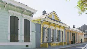 Gallery Home vs. Luxe Greek Revival thumbnail
