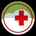 ECG Dongle by Africom icon