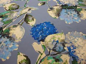 Photo: Ткань:Крепдешин натуральный шелк ш.140см.цена 4000руб