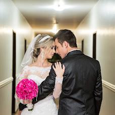 Wedding photographer Maicon Sturm (maiconsturm). Photo of 14.04.2015