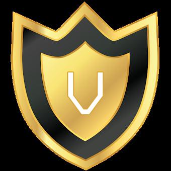 Hotspot Proxy VPN Internet