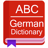 German Dictionary Translator