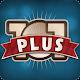 101 Yüzbir Okey Plus for PC-Windows 7,8,10 and Mac