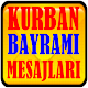 Kurban Bayramı Mesajları Download on Windows