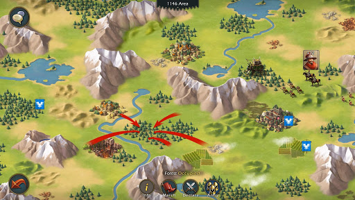 Sim Empire 3.0.0 screenshots 7