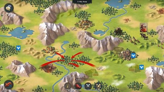 Sim Empire 7