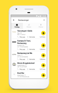 eniro karta europa Eniro Navigation • Offline GPS – Appar på Google Play eniro karta europa