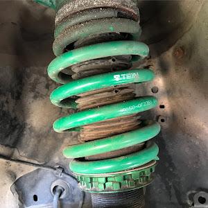 エスティマ ACR55W G  4WD 寒冷地仕様のカスタム事例画像 ごっくんさんの2018年09月22日14:15の投稿