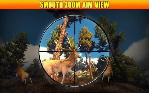 Deer Hunting 19 7