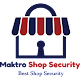 Download Maktro Shop Security For PC Windows and Mac
