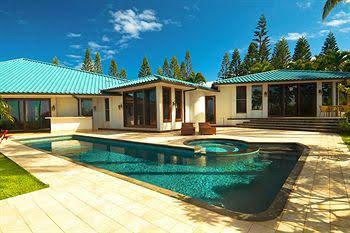 Heaven Resort