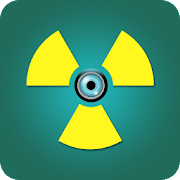 Hidden Devices Detector | Radiation detector