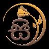 Sirith Maldama - Sinhala icon