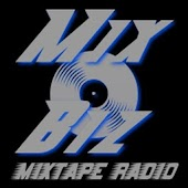Mix Biz Radio
