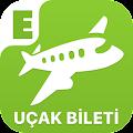 Flight Tickets by Enuygun download
